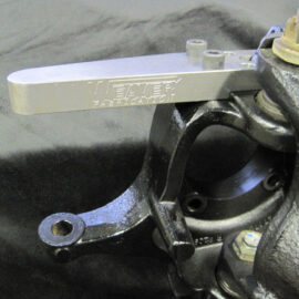 1999-04 SuperDuty Products